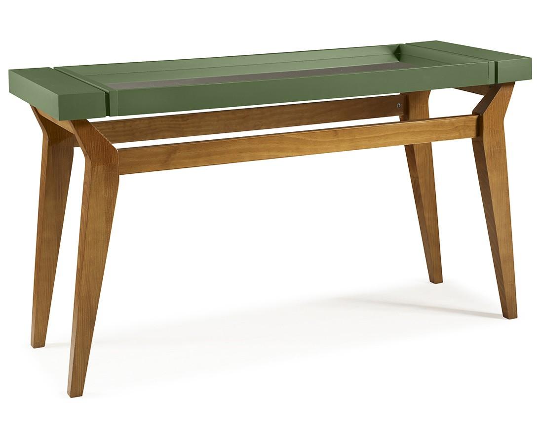 Armario Kallax Ikea ~ Aparador Crystal Vinho Diversas cores Design Assinado Mobilia Moderna Minha Mobília