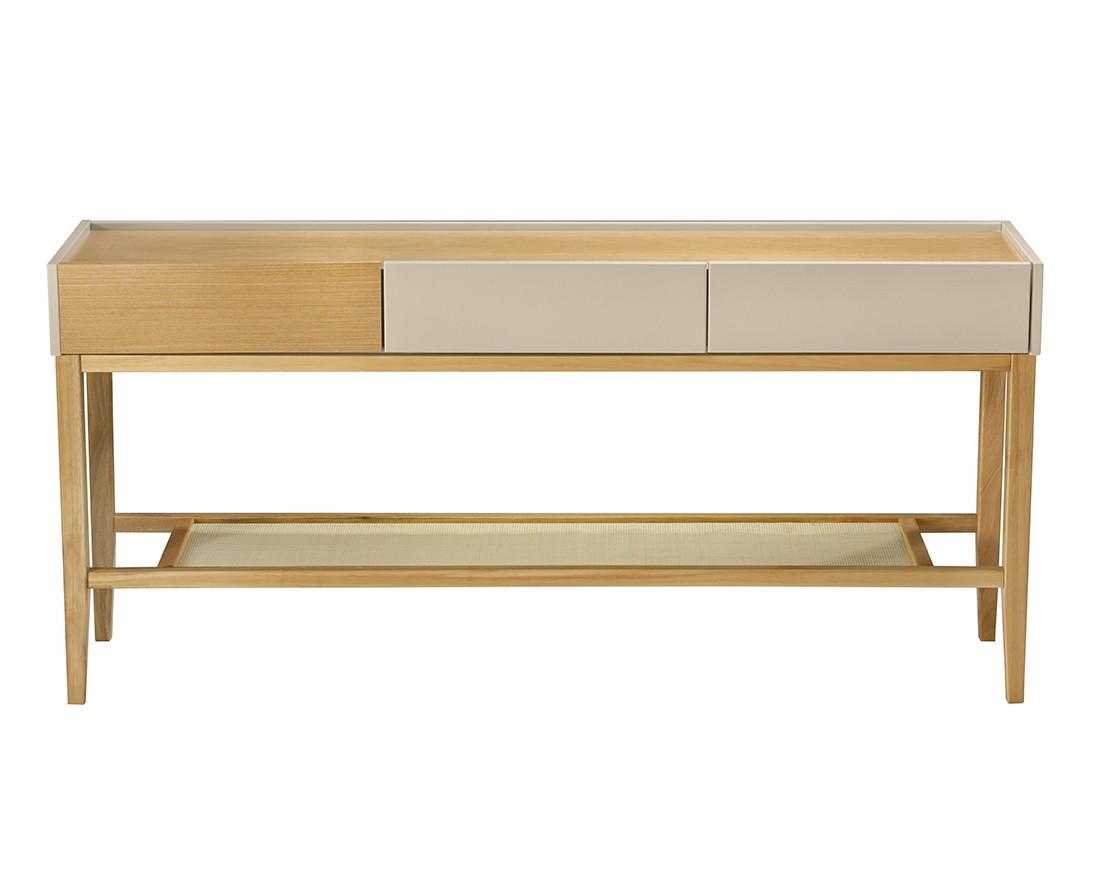 Aparador Na Cozinha ~ Aparador DUO Azul Turquesa Design Assinado e em diversas cores Mobilia Moderna Minha Mobília