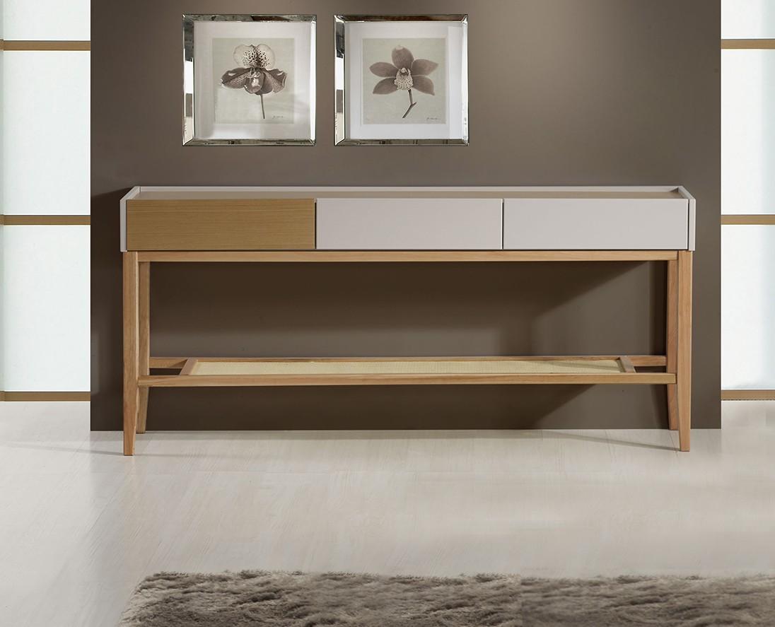 Armario Kallax Ikea ~ Aparador DUO Verde Escuro Design Assinado e em diversas cores Mobilia Moderna Minha Mobília