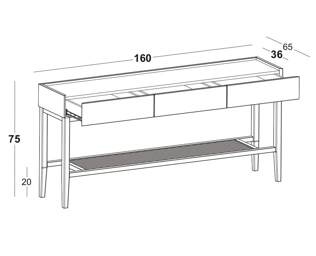 Armario Kallax Ikea ~ Aparador DUO Verde Esmeralda Design Assinado e em diversas cores Mobilia Moderna Minha Mobília