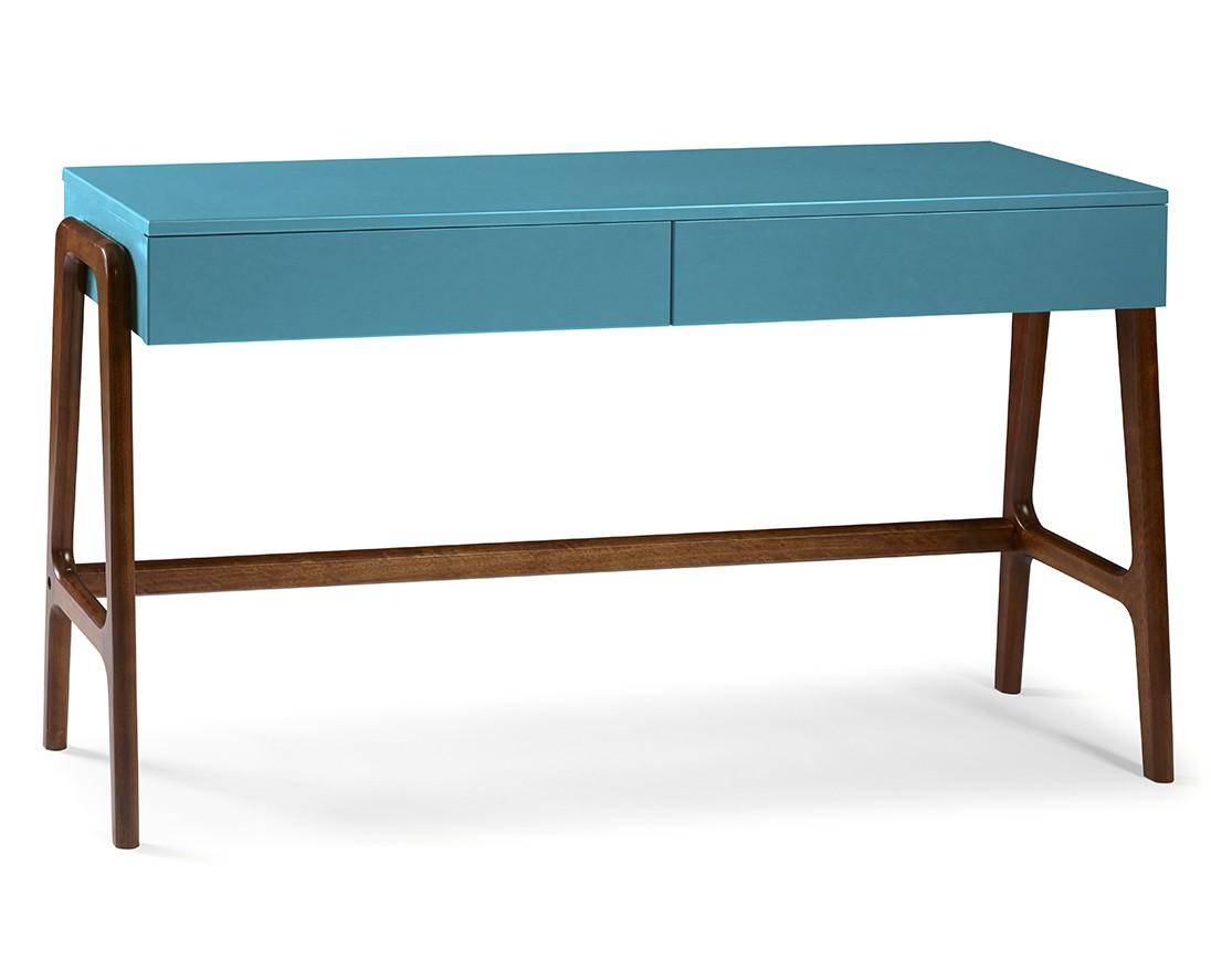 Armario Translation ~ Aparador Rush Azul Turquesa Design Assinado e em diversas cores Mobilia Moderna Minha Mobília