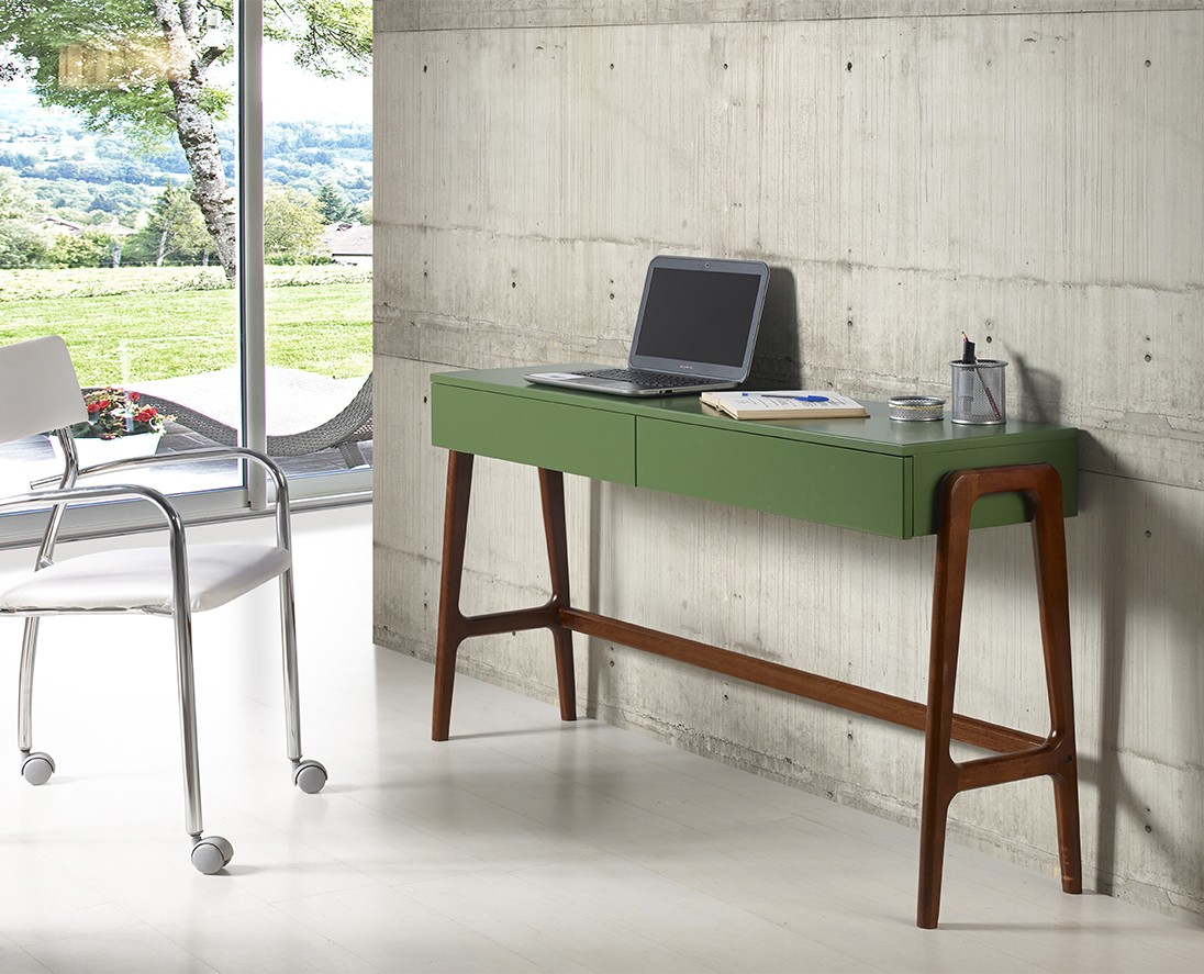 Aparador Sala De Jantar ~ Aparador Rush Verde Escuro Design Assinado e em diversas cores Mobilia Moderna Minha Mobília