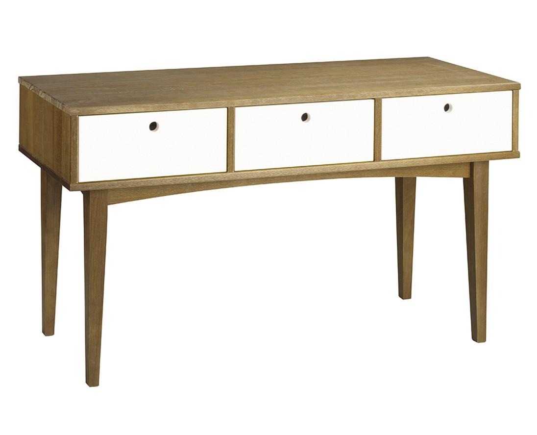 Aparador Branco ~ Aparador Vintage Branco Linha retr u00f4 em diversas cores Mobilia Moderna Minha Mobília