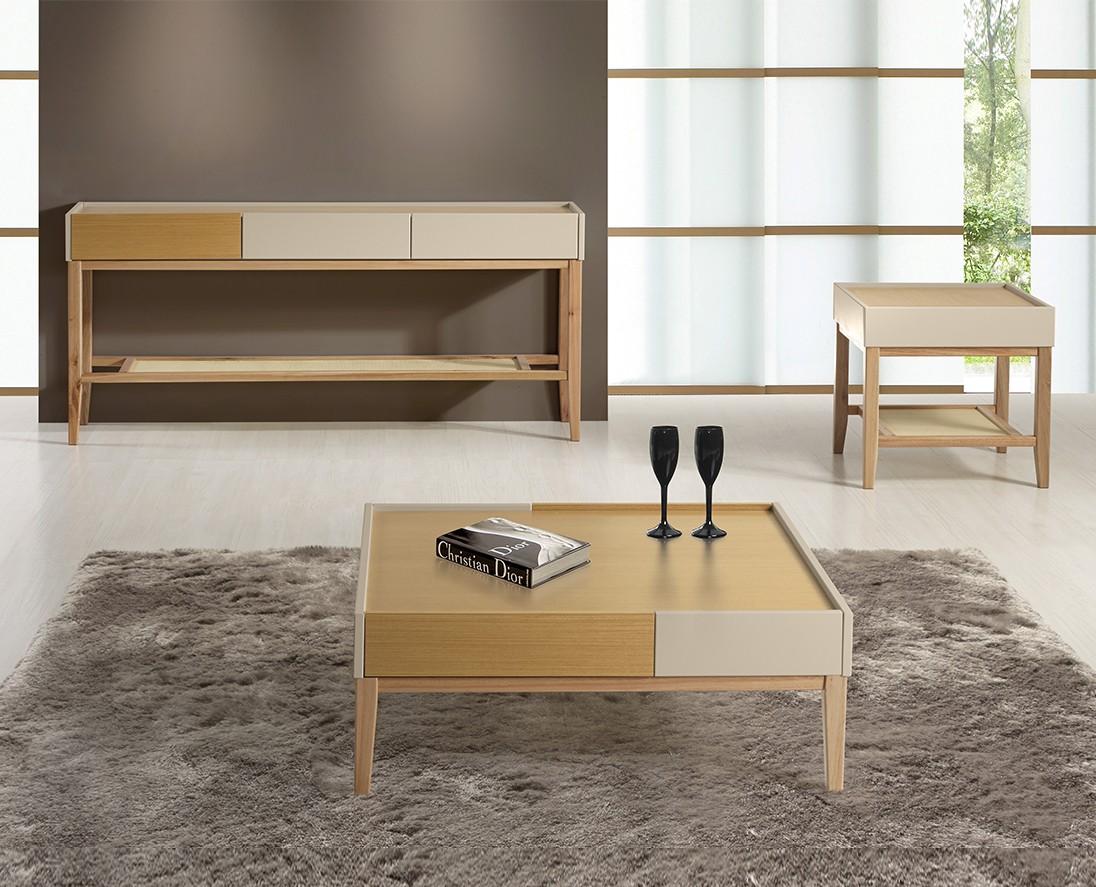 Armario Translation ~ Aparador DUO Azul Turquesa Design Assinado e em diversas cores Mobilia Moderna Minha Mobília