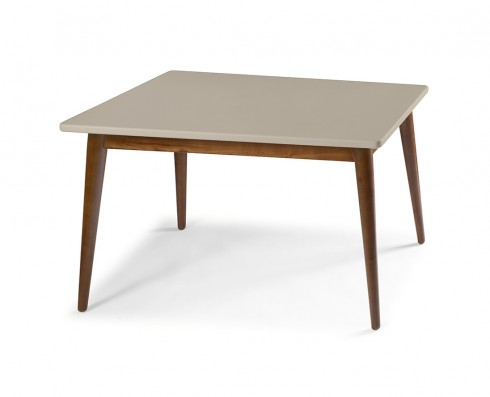 Mesa de Jantar Novita  140 x 90  -  Off-white