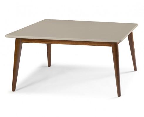Mesa de Jantar Novita  200 x 90  -  Off-white