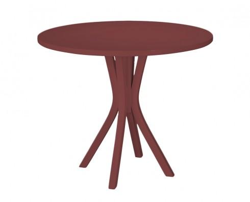 Mesa de Jantar Felice - Vinho