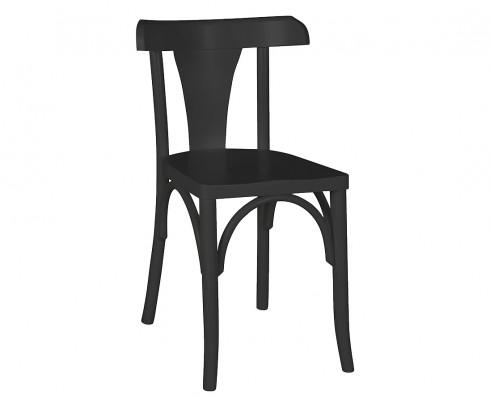 Cadeira Felice - Preta