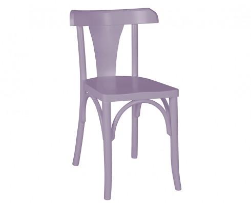 Cadeira Felice - Lilás