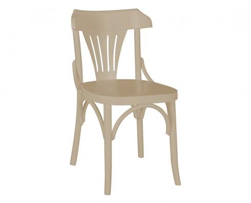 Cadeira Opzione - Nude