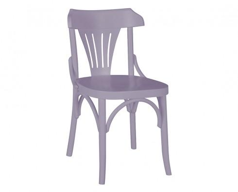 Cadeira Opzione - Lilás