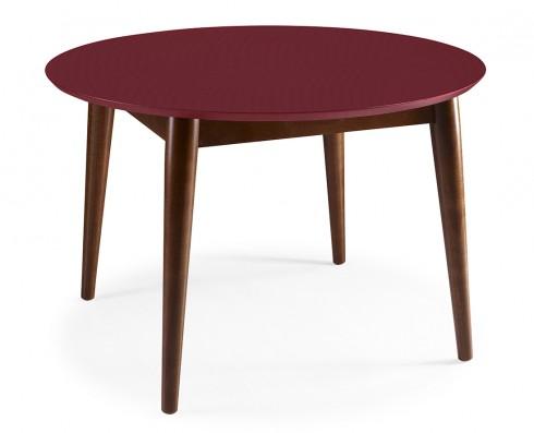Mesa de Jantar Devon  -  Vinho