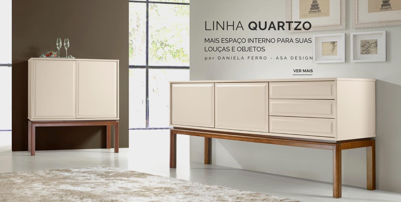 Adega-quartzo-buffet-quartzo-asa-design