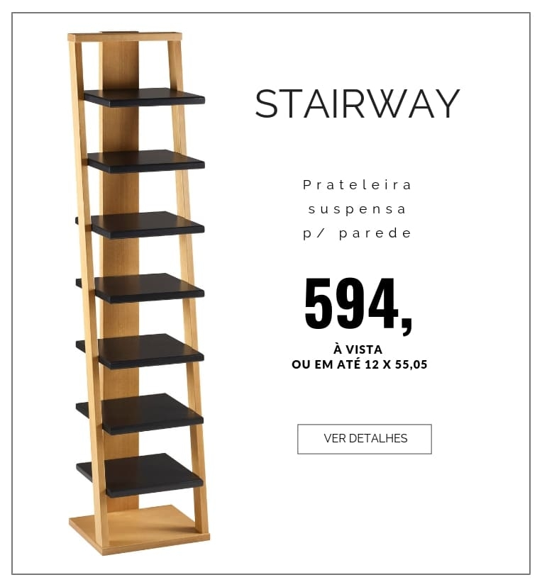 Estante-para-livros-Stairway