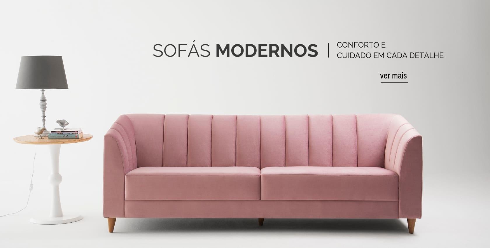 Sofas-modernos-e-confortaveis